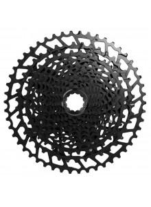 Kazeta SRAM PG-1230 MTB 12s 11-50z black