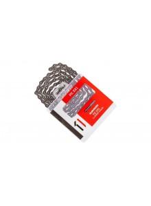 Reťaz SRAM PC XX1 pre 1 x 11speed, 118 čl. so spojkou