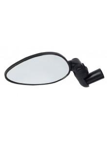 Zrkadlo spätné ZÉFAL Cyclop na riadidlá