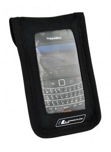 Držiak na mobil LONGUS Sfone na riadidlá s RU