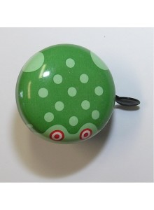 Zvonček classic Fe žaba