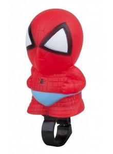 Húkačka Spider Man