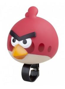 Húkačka zviera Angry Bird