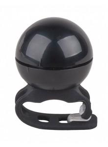 Zvonček elektrický PRO-T Plus čierny