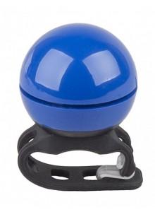 Zvonček elektrický PRO-T Plus modrý