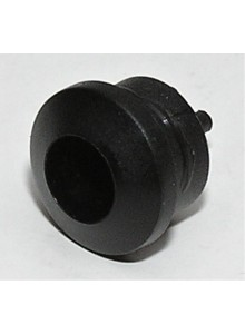 Vložka ventilu compact VELLA
