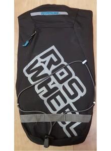 Batoh ROSWHEEL Bag 1,5L + 2L na vodu