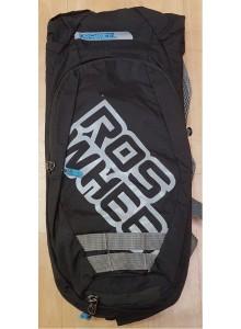 Batoh ROSWHEEL Bag 2,5L + 2L na vodu