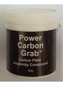 Adhézny roztok 80 ml pre karbónové diely