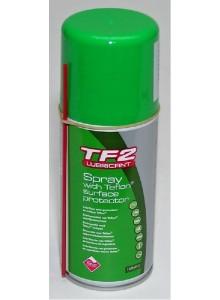 Olej TF2 150 ml