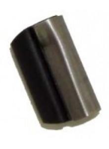 Magnet SIGMA