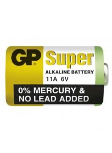 Batéria GP 11A 6V