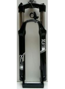 """Odpr.vidl.SUNT.XCR-32 DS-RL 100 27,5""""1-1/8""""A-H bla"""