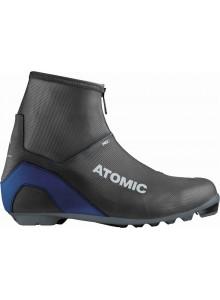 Běž.boty ATOMIC PRO C1 Prolink UK6 19/20