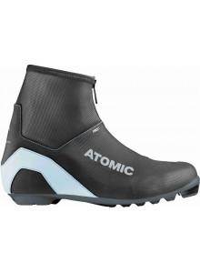 Běž.boty ATOMIC PRO C1 L Prolink UK6,5 19/20