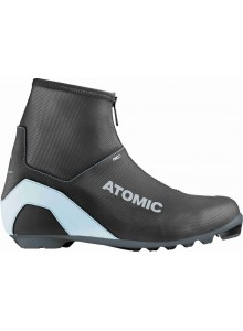 Běž.boty ATOMIC PRO C1 L Prolink UK7,5 19/20