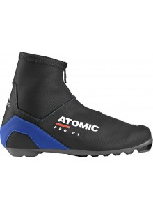 Běž.boty ATOMIC PRO C1 Prolink UK4 21/22