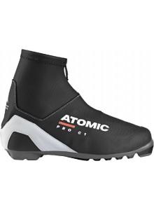 Běž.boty ATOMIC PRO C1 W Prolink  UK3,5 21/22
