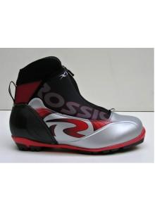 Běž.boty ROSSIGNOL X-3 Ultra