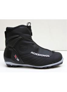 Běž.boty ROSSIGNOL X-3 08