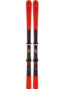 Lyže ATOMIC Redster G7+vázání FT12GW 168cm 19/20