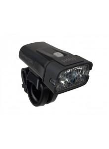 AUTHOR Svetlo pr. A-Vision 300 lm USB  (čierna)